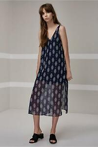 NEW THE FIFTH LABEL LIGHTS SHINE ON DRESS SIZE EXTRA SMALL
