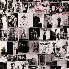 "Rolling Stones - Exile On Main Street, 2x12"" 180g Vinyl Neu"