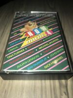 Now Thats What I Call Music 4 Double Cassette Tape Original - Free Delivery!