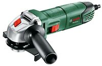 Bosch 06033A2070 PWS 700-115 Angle Grinder 701W 115mm