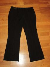High Bootcut Jeans Women's Plus Size NEXT