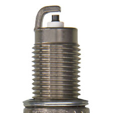 Spark Plug-Copper Plus Champion Spark Plug 455