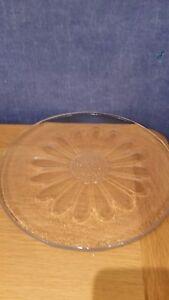Dartington FT215 Cheese Platter 26cm diameter