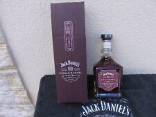 Jack Daniel's Single Barrel 70cl Jack Daniels