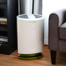 purificador de aire hogar Hepa Eliminador de alergia 3 filtros para 99.7 pureza