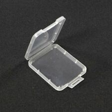 MK Waterproof Memory Card Storage Case Holder Protector Box for CF