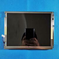 """1PC 10.4"""" 640*480 TFT LCD Screen Display PANEL NL6448BC33-64"""