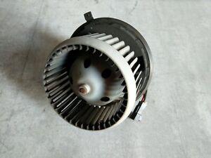 Pulseur air habitacle Alfa Romeo 147 156 GT OCCASION 77364649 moteur électrique