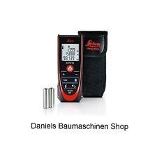 Leica DISTO™ D2 Laser Distanzmesser Entfernungsmesser *  BLUETOOTH  *  22-168