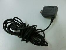 Original Nintendo RF Switch - Unit - Adapter - Antennen Kabel - SNSP-003 !