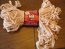 Aunt Lydia's 70 Yards 209 Cork Yarn