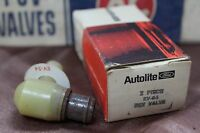 Vintage Nos and Nors FORD Autolite PCV VALVE EV-54