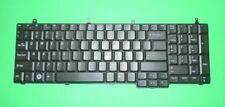 Genuine Dell Vostro 1710 1720 US English Laptop Keyboard J485C