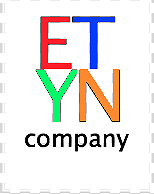 etyncompany