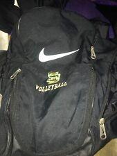 Nike Sb Volleyball Backpack