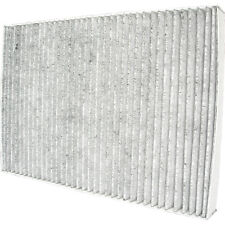Brand New Cabin Air Filter Fits Chrysler 300 Challenger Charger Magnum FI 1064C