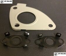 RANGE ROVER SPORT 3.6L V8 GENUINE OIL RETURN TURBO GASKET SET LR003679 LR003787