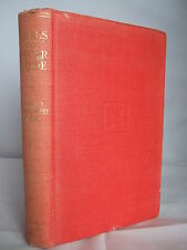 The Trials of Oscar Wilde - H Mongomery Hyde HB 1949 Illustrated