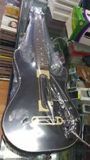 XBOX 360 GUITAR HERO LIVE GUITAR CONTROLLER with USB dongle