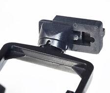 3-D Flat Articulators Designed For Dental Lab Scanners 100/Bag