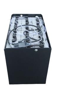 Staplerbatterie NEU 24 V - VERSAND KOSTENLOS-  alle Größen kurzfristig lieferbar