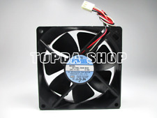 Not USED old stock NMB 3610ML-05W-B49 Fan 24V 0.16A 90*90*25mm 3pin