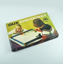 Dux hockey sur glace-primat porta-numéro 140-pièces de rechange-pas entièrement