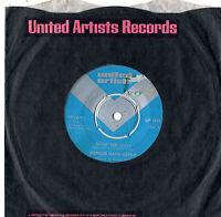 "Spencer Davis Group - After Tea 7"" Single 1968"