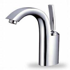 Armaturen waschbecken  Waschtischarmaturen | eBay