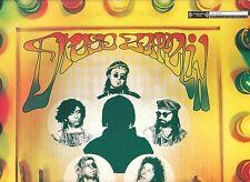 LP 3556  DREAD ZEPPELIN  UN LED ED