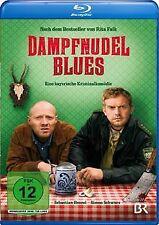 Dampfnudelblues (Blu-ray) von Herzog, Ed | DVD | Zustand sehr gut