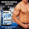 Muscle Ignite BCAA Elite - Night Time Recovery Formula - Eiyo Nutrition Sports