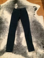 """BDG By Urban Outfitters High waisted Jeans Size 25"""" Waist"""