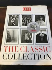 The Classic Collection (2008, Hardcover)