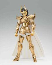 Bandai Saint Cloth Myth EX OCE: Capricorn Shura Figurine