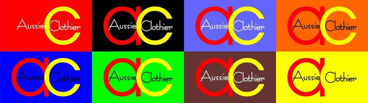 Aussie Clothier
