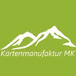 Kartenmanufaktur MK