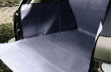 Range Rover Vogue Flexible Loadspace Protector - VPLMS0017
