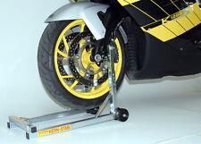 Montageständer Motorradheber für vorne BMW K1200, K1300 und GT