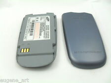 Battery for Samsung SGH C200  3,7 V LI-ON BSTT2998LN OFF GRAY GREY OEM ORIGINAL