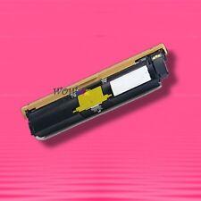 1 NON-OEM YELLOW TONER alternative for XEROX 113R00694 113R6946120 6120N