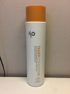 ISO Tamer Condition Smoothing Conditioner 10.1 fl oz