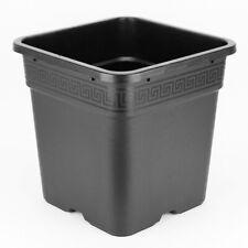 Wilma Pot 6.5L