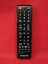remote control Original Smart Ultra HD TV SAMSUNG UE65MU6670U