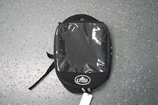 Choko Brand Universal Snowmobile Tank Bag Map Pouch 203008 0 O/S