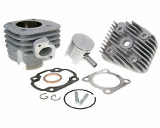 CPI Aragon GP 50 70cc T-6 Racing Cylinder Kit