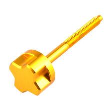 CNC Air Filter Bolt Cap Screw For Suzuki RM125 RM250 93-08 RMZ250 RMZ450 05-18