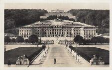 Wien, Lustschloss Schönbrunn, ngl E5832