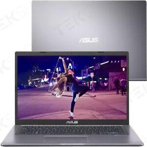 "Asus Vivobook 14"" Laptop Intel Celeron N4020 4GB RAM 1TB HDD W10 X415MA-BV161T"