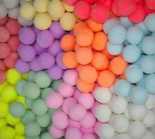 Bath Bomb 50  Pack of Fizzies 3 oz Assorted scents lot